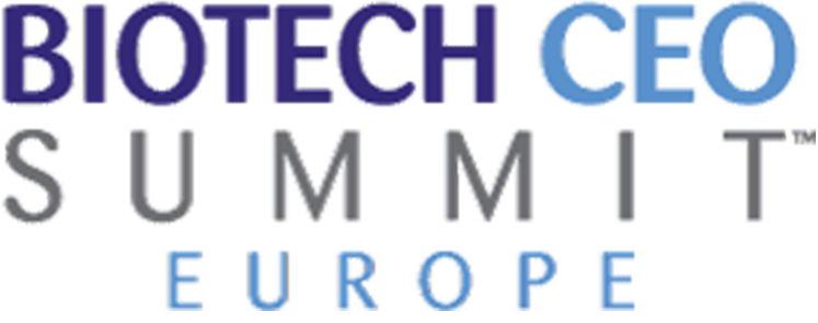 Biotech Summit Europe